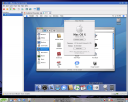 OS X Virtual Machine