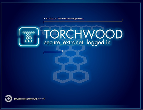 torchwoodlogin.jpg